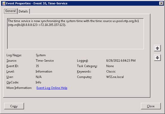 Us pool Ntp org time servers za pool ntp org